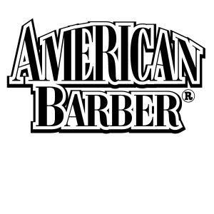 American Barber