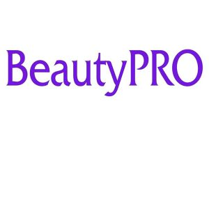 BeautyPRO