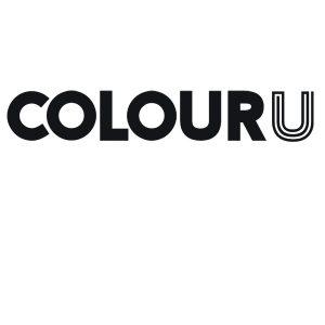 Colour U