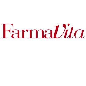 Farma Vita