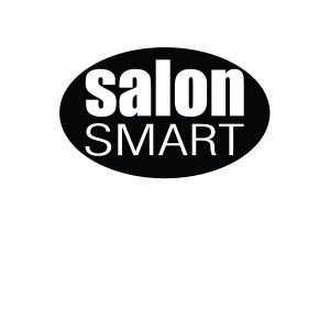 Salon Smart